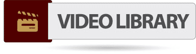 Video Library - Personal Injury Videos