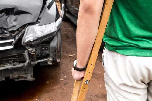 Car Accident Insurance Questions