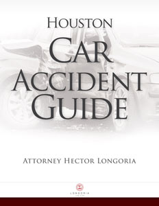 Houston Car Accident Guide