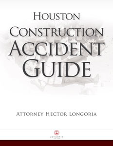 Houston Construction Accident Guide