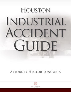 Houston Industrial Accident Guide