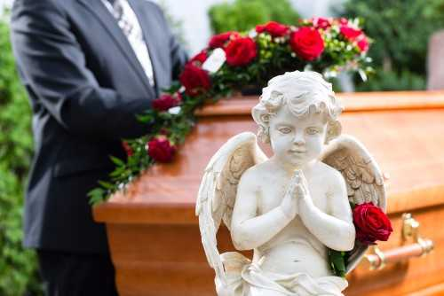Recoverable Wrongful Death Damages