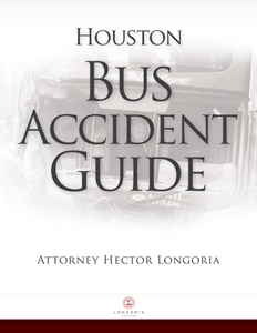 Houston Bus Accident Guide