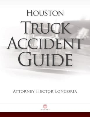 Houston Truck Accident Guide