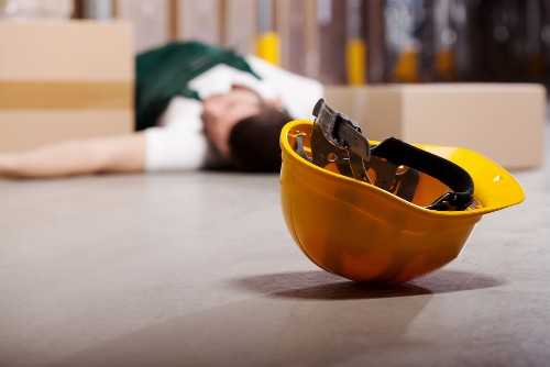 How a Construction Accident Attorney Can Help