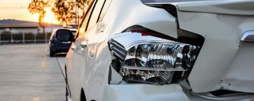 Avoid Ruining Your Auto Injury Claim