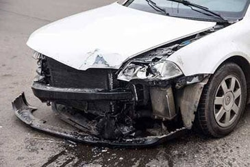 Determining Car Accident Case Value in Texas