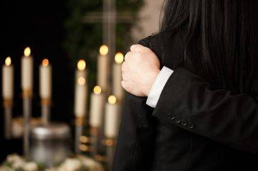 Wrongful Death Damages in Houston